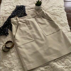 Women's Ann Taylor skirt